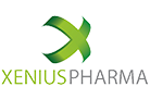 Xenius Pharma